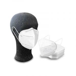 FFP2 Maske Männel Kraichtal