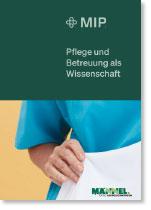 MIP Katalog PDF-Download